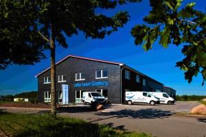 sanitätshaus lüneburg_2